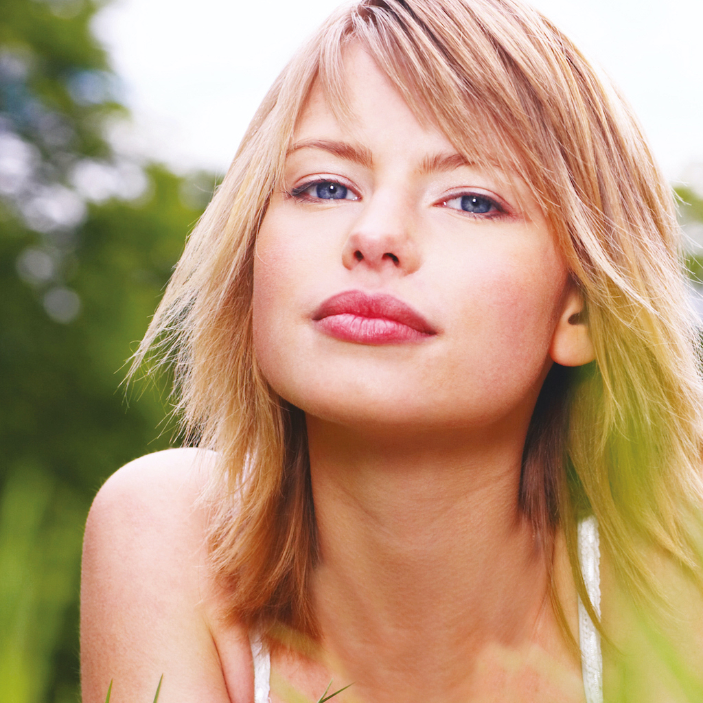 Ošetření Skin Relaxant proti prvním příznakům stárnutí
