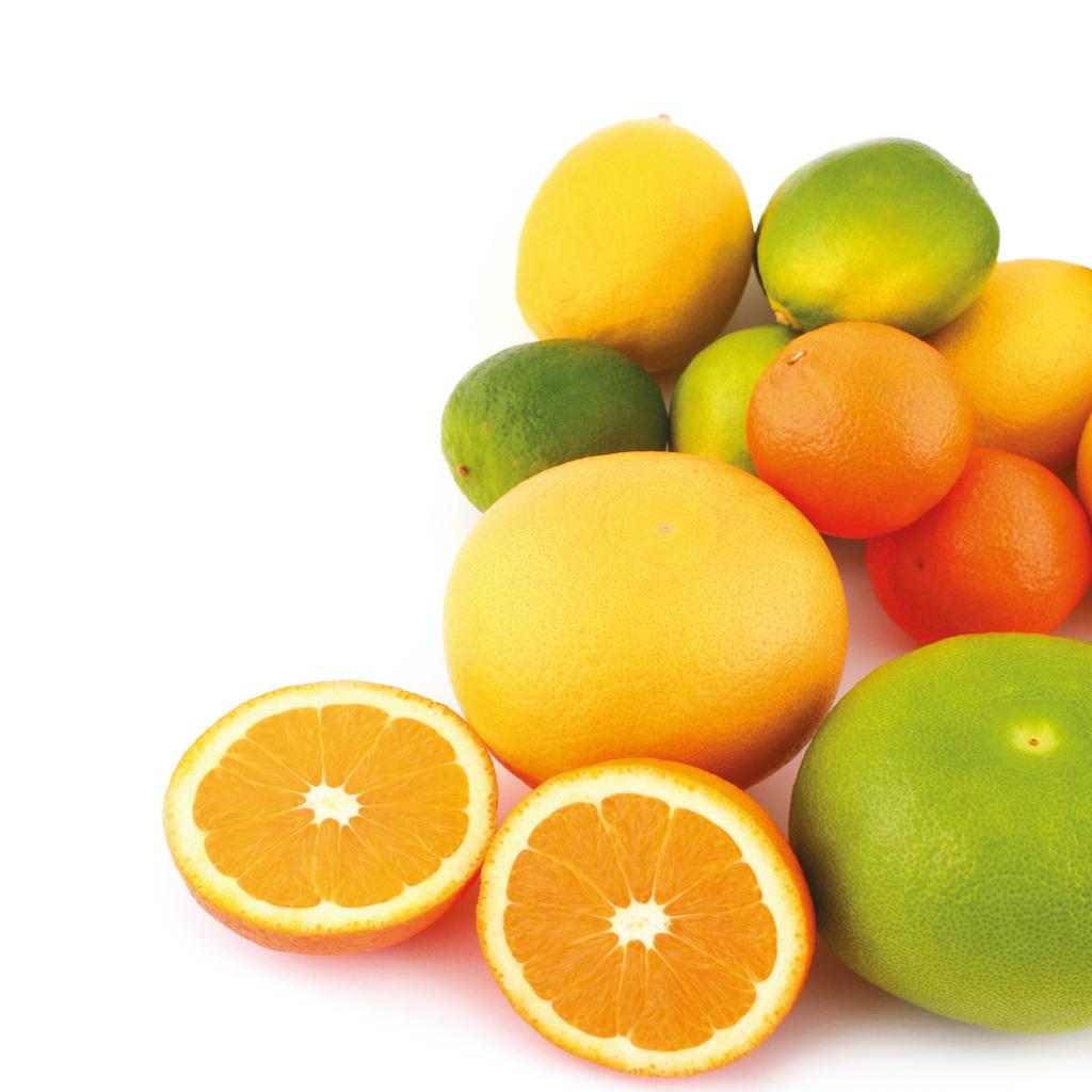Ošetření s ovocnými AHAs kyselinami