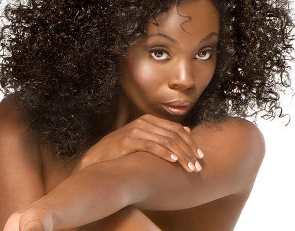 Body Sugaring for all Skin Types