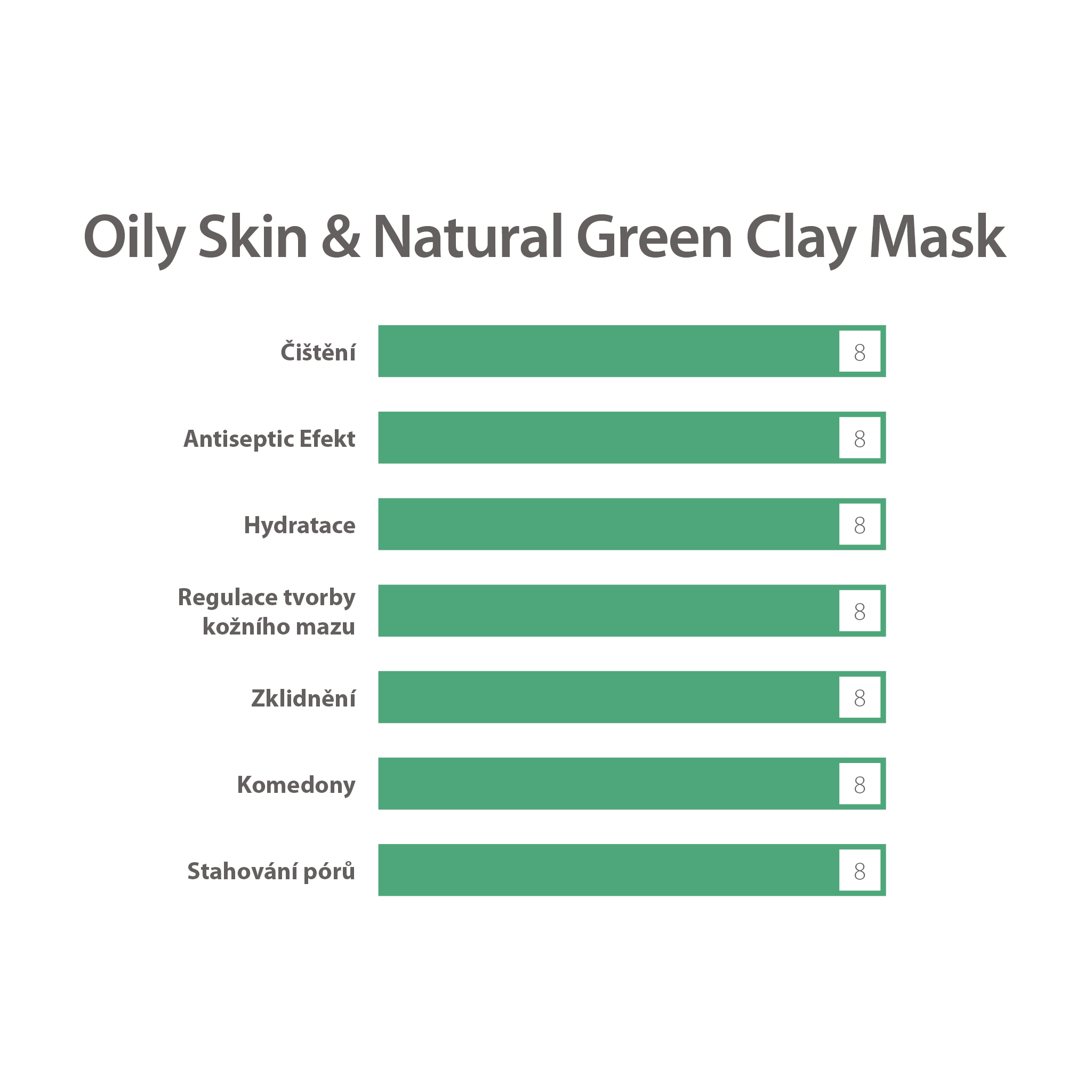 Natural Green Clay mask Charde_IG_posts_Yellow_Rose_Part2_2048x2048px_180220_19
