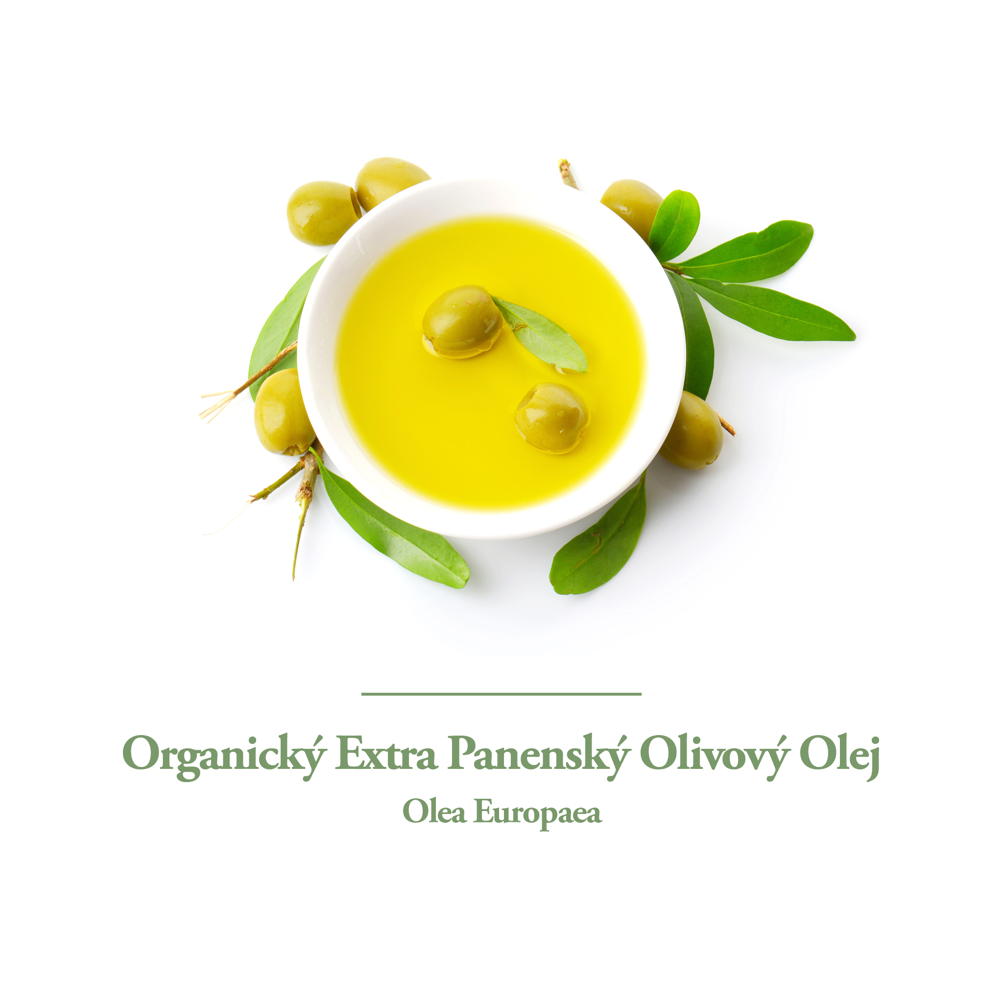 Charde_IG_posts_olive_herbs_2048x2048px_210220_2