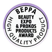 beppa-high-quality-product-charde