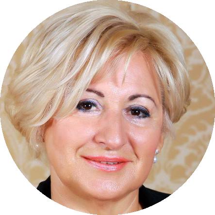 Anna-Menzelova