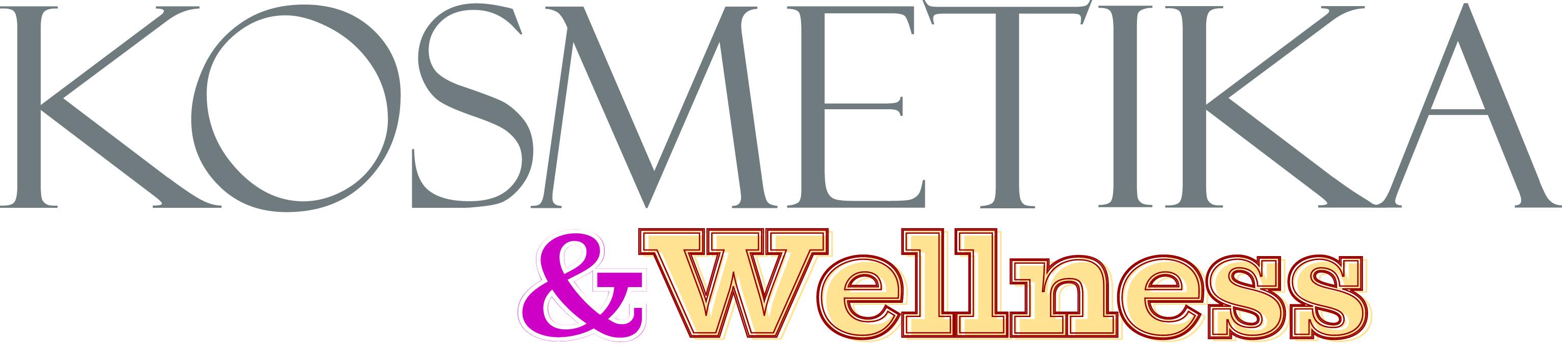 kosmetika_wellness_logo