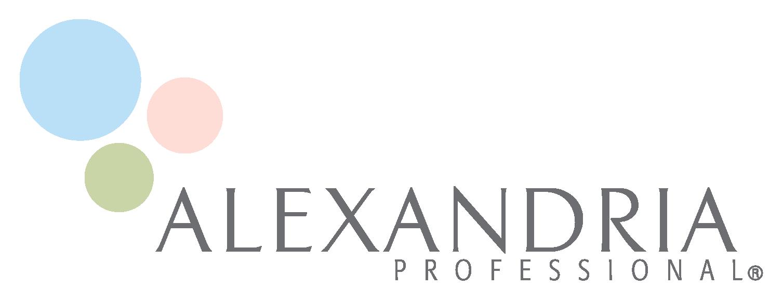 logo-alexandria