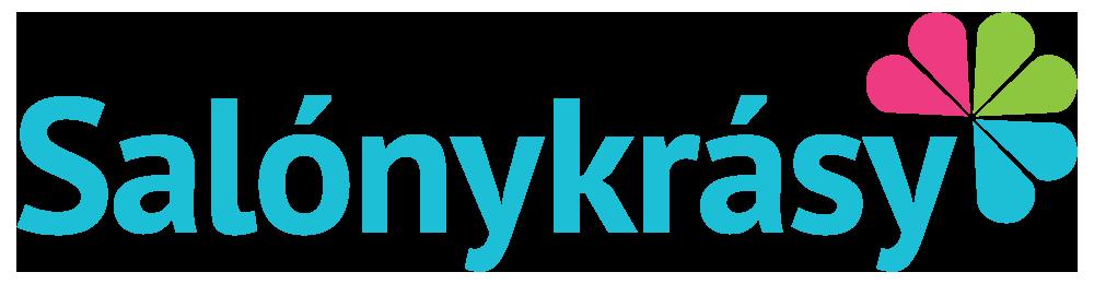 logo-salon-krasy