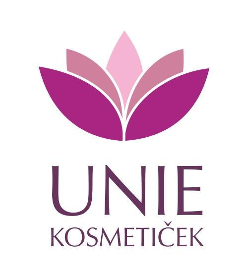 logo-unie