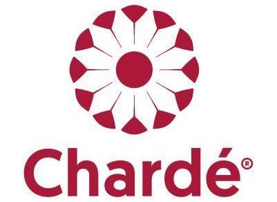 Chardé