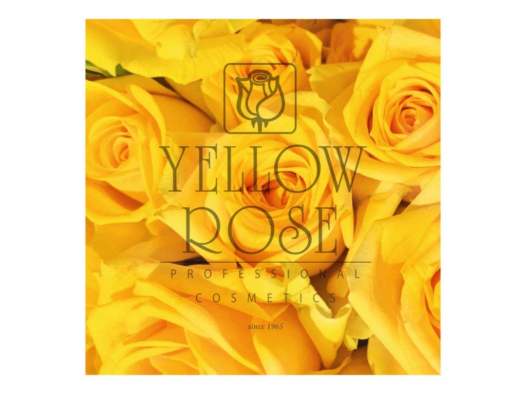 INST Yellow Rose darkovy poukaz 1080x1080px 1