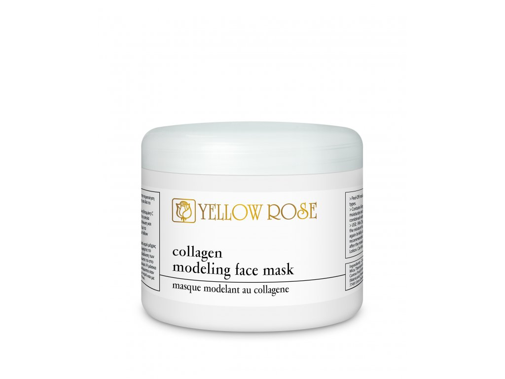 COLLAGEN MODELING PEELOFF 150G