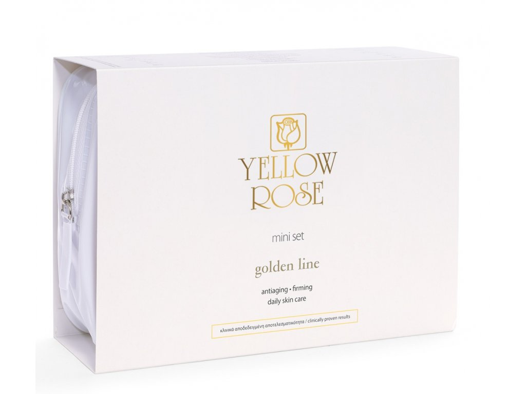 yellow-rose-mini-set-golden-line-charde