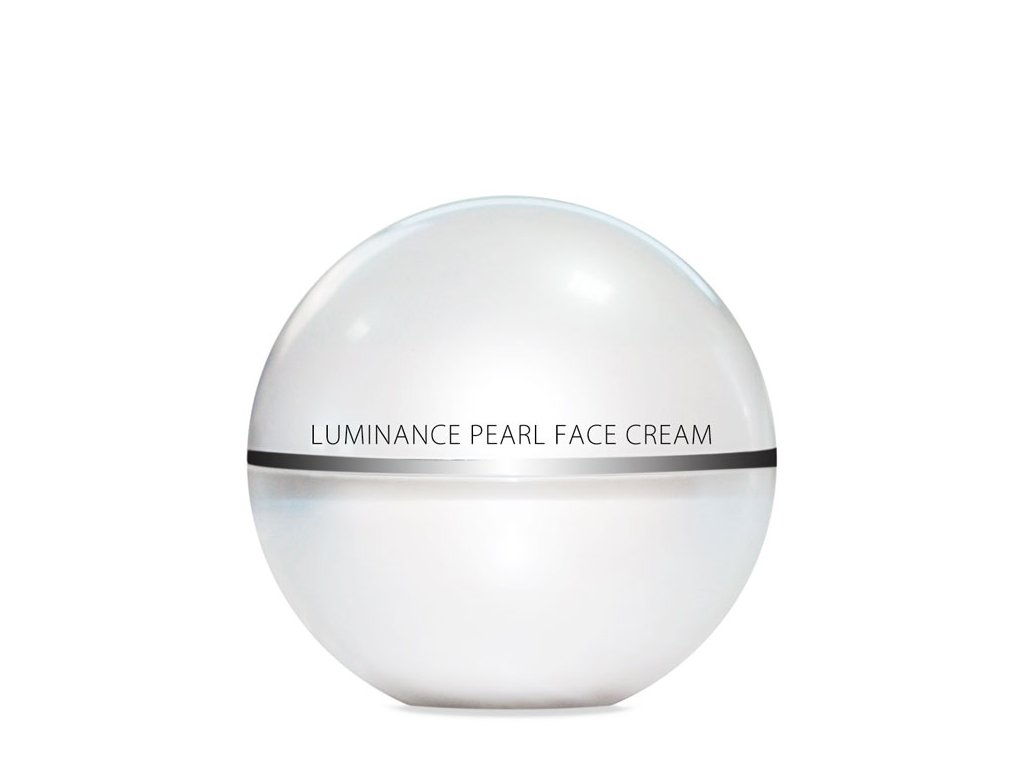pletovy-krem-yellow-rose-luminance-pearl-face-cream-charde