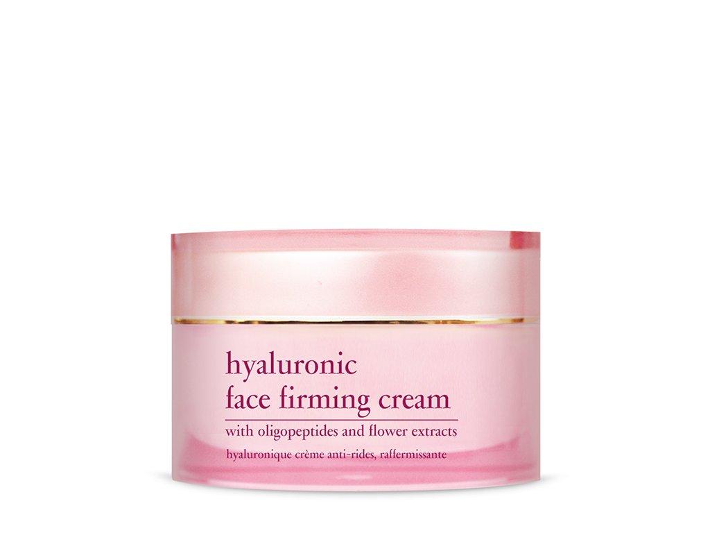 yellow-rose-hyaluronic-face-firmning-cream-50ml