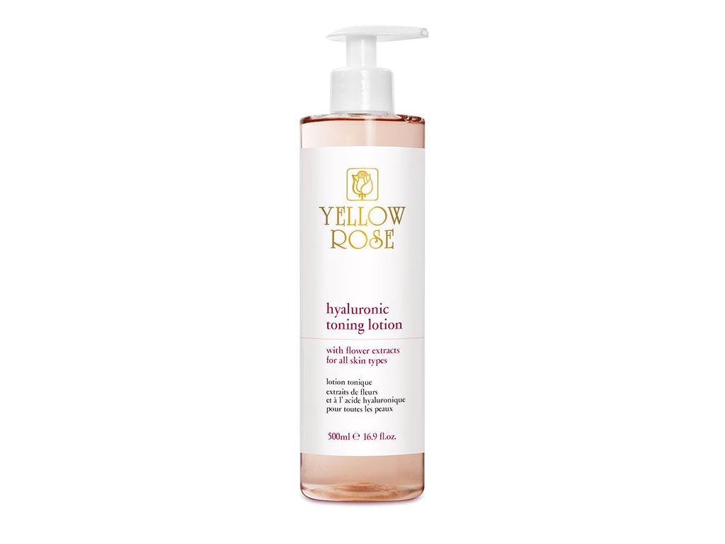 yellow-rose-hyaluronic-toning-lotion-500ml