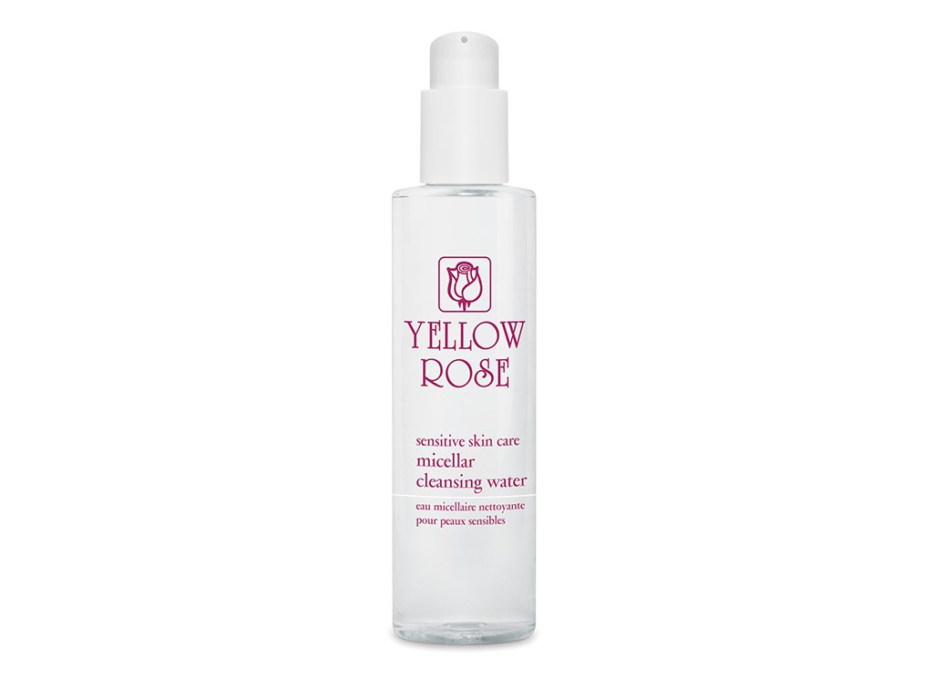 yellow-rose-micellar-cleansing-water