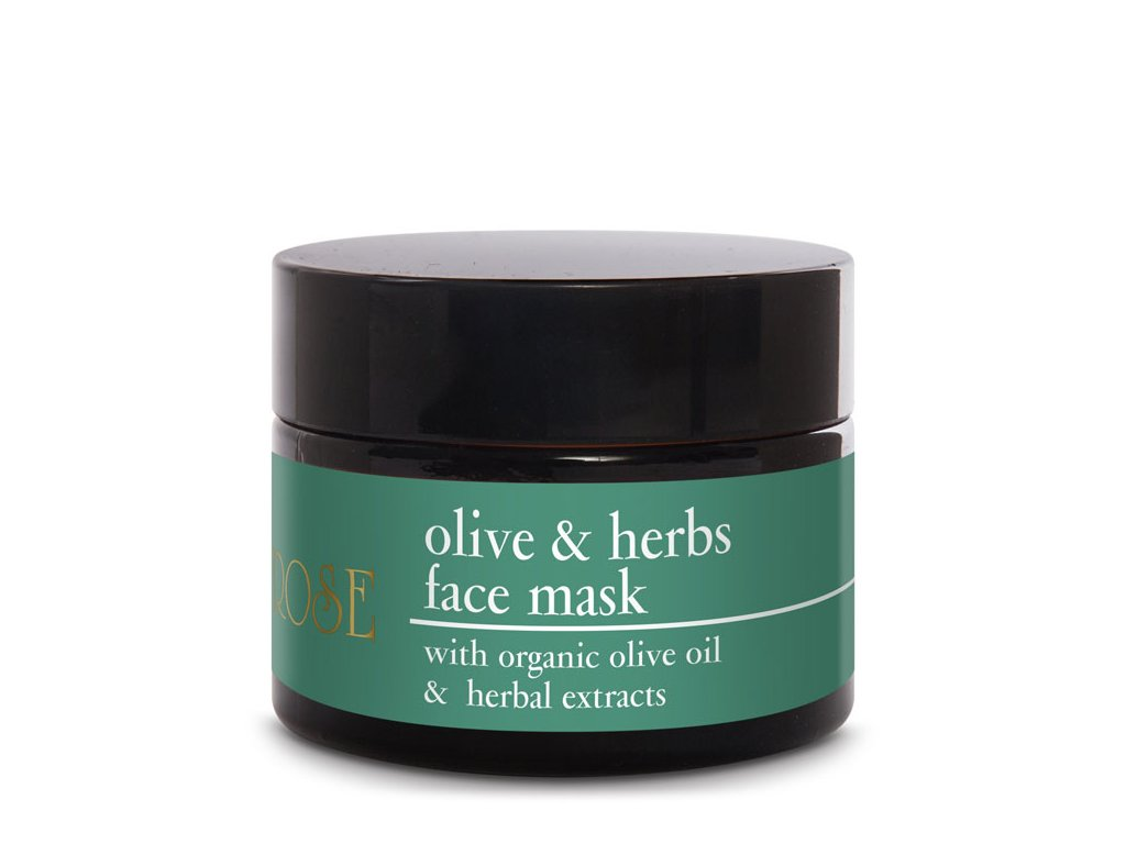 yellow-rose-olive-herbs-face-mask-50ml