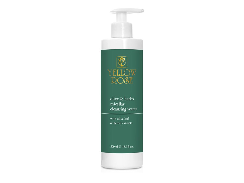 yellow-rose-olive-herbs-micellar-cleansing-water-500ml