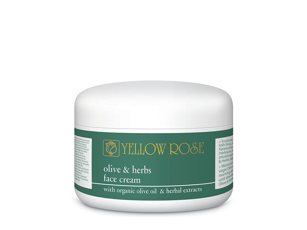 yellow-rose-olive-herbs-face-cream-125ml