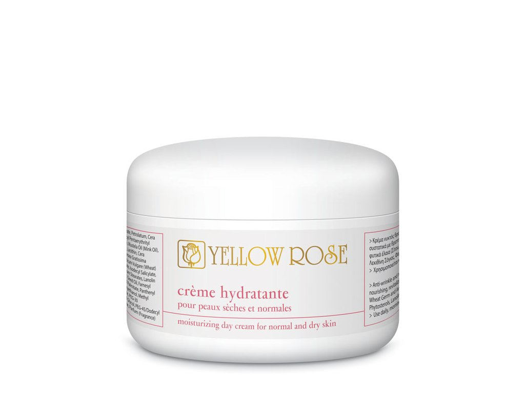 yellow-rose-creme-hydratante-125-ml