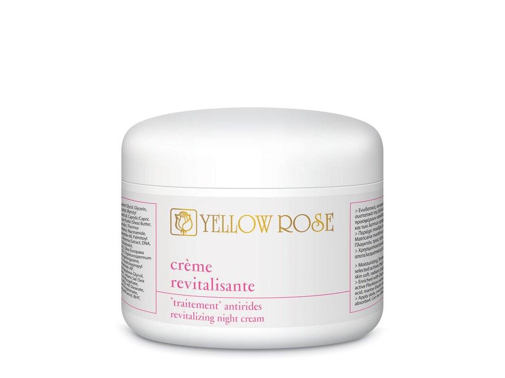 yellow-rose-creme-revitalisante-250ml