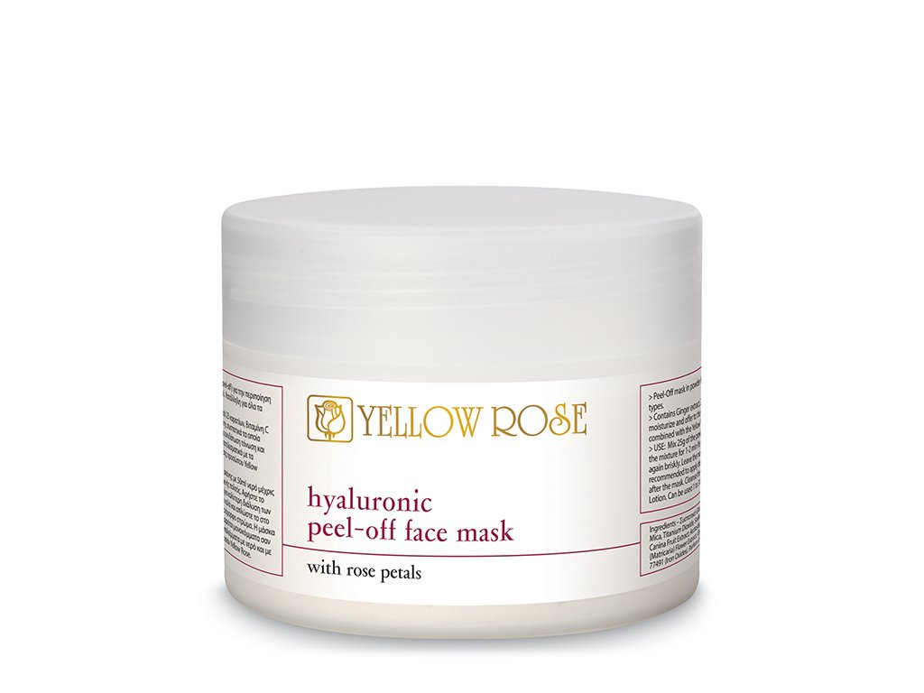 yellow-rose-hyaluronic-peel-off-face-mask-150g 150g