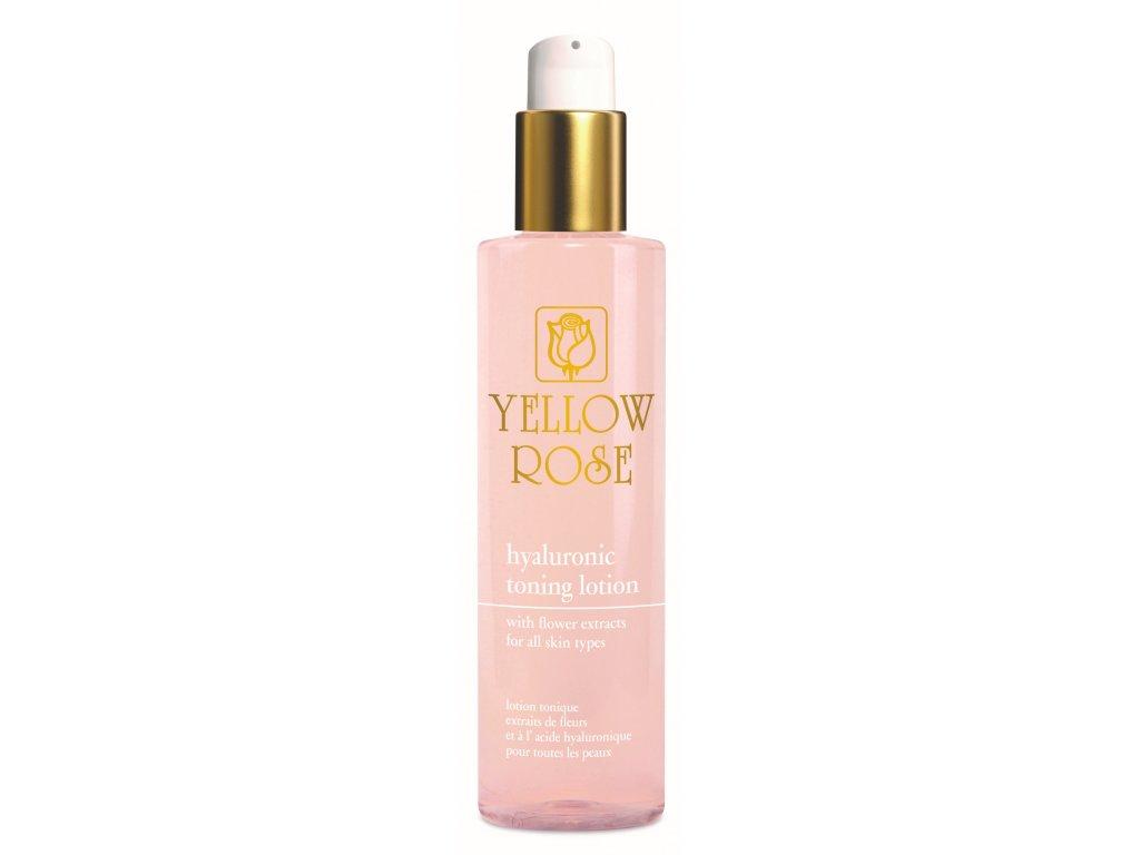 yellow-rose-hyaluronic-tonic-laotion-200ml