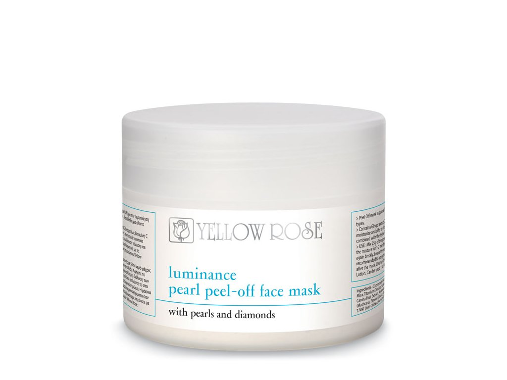 pletova-maska-yellow-rose-luminance-peel-off-mask-charde