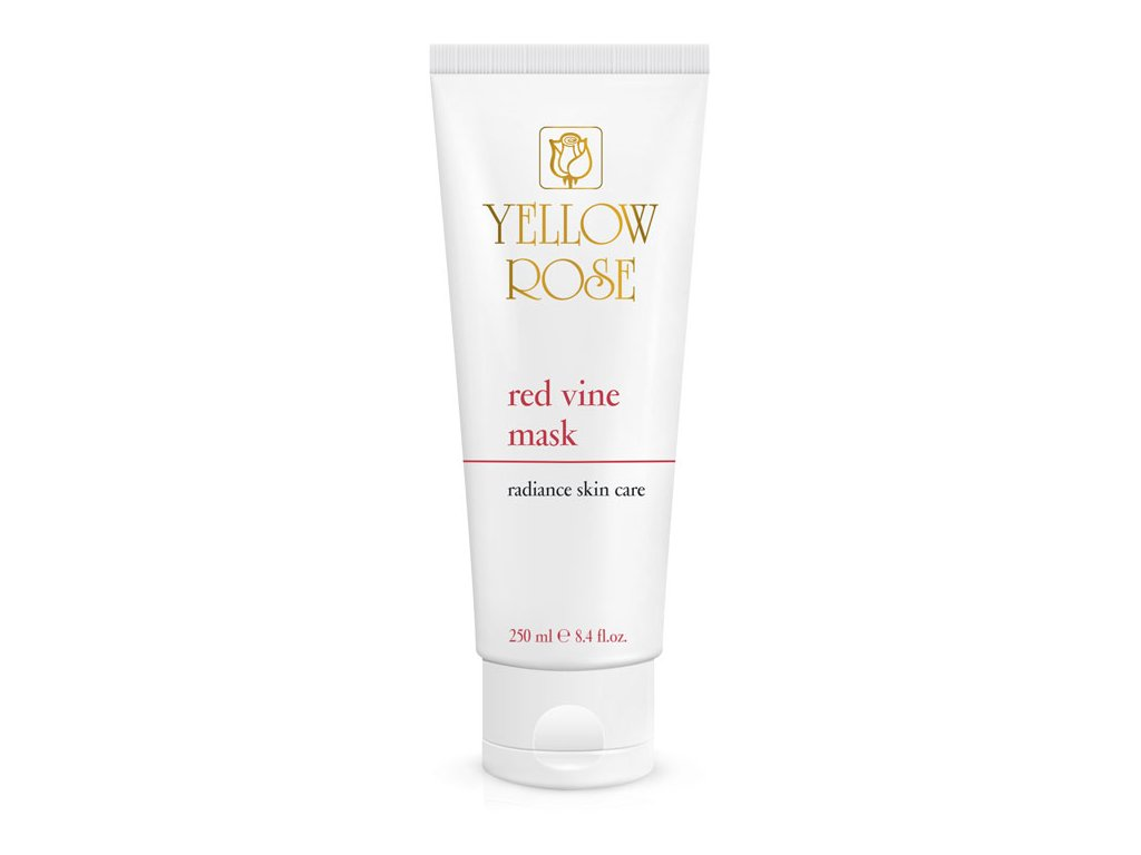 yellow-rose-red-vine-mask-radiance-skin-care-250ml