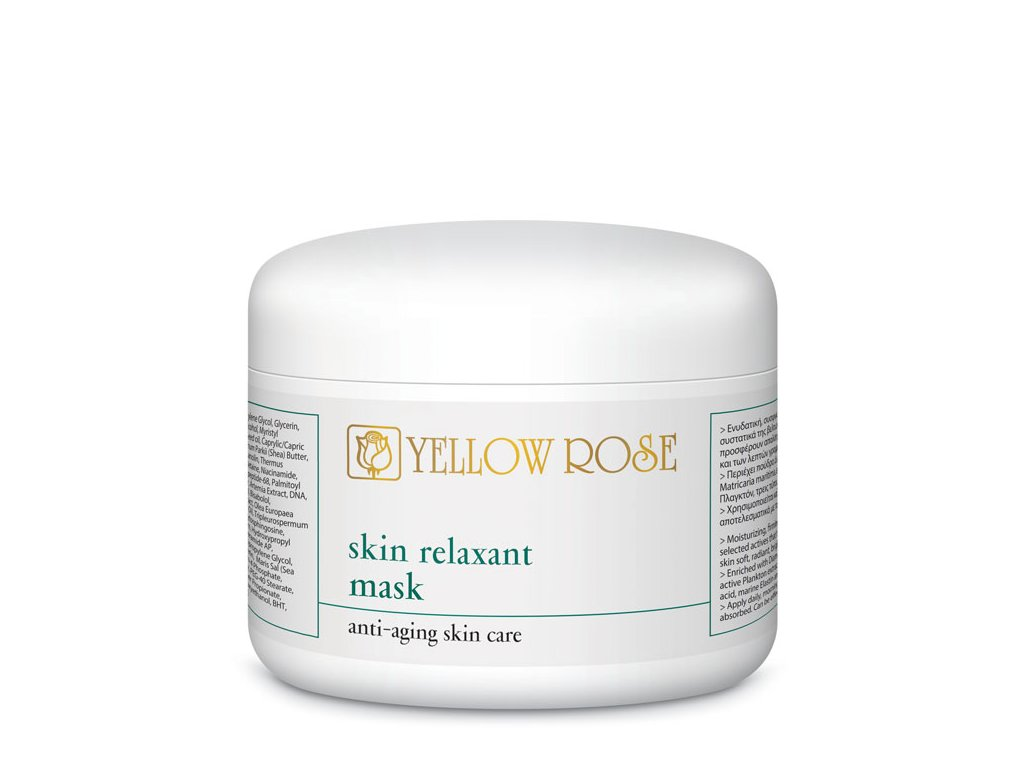 yellow-rose-skin-relax-mask-250ml