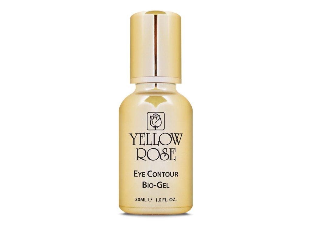 ocni-proti-vraskovy-krem-yellow-rose-eye-gel-charde