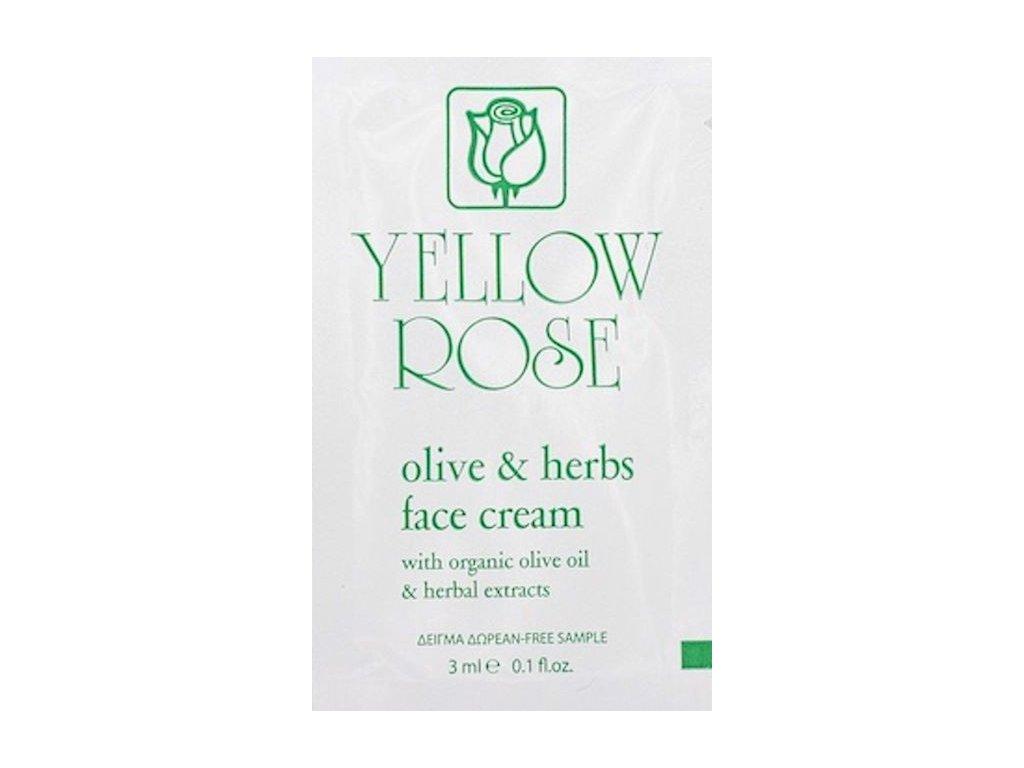yellow-rose-vzorek-olive-herbs