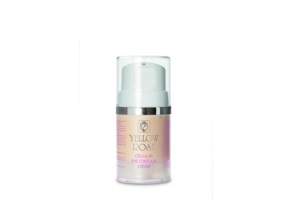 CELLULAR-EYE-CONTOUR-CREAM-50ml