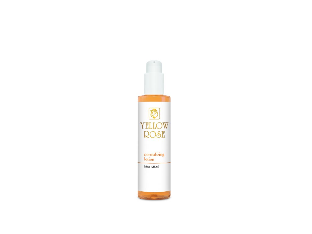 ahas-normalizing-lotion-pump