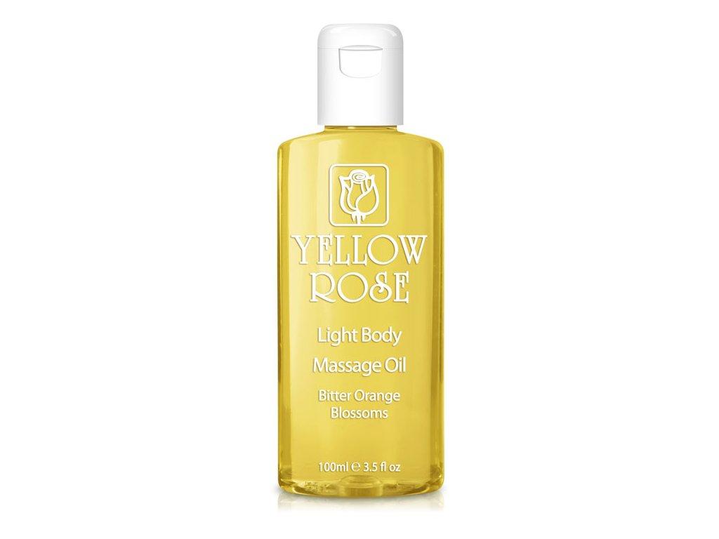 light-body-oil-100-ml