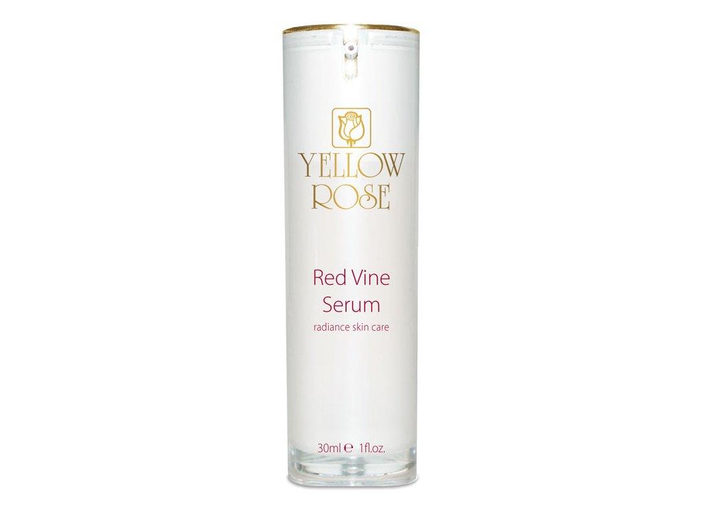 red-vine-serum-30-ml