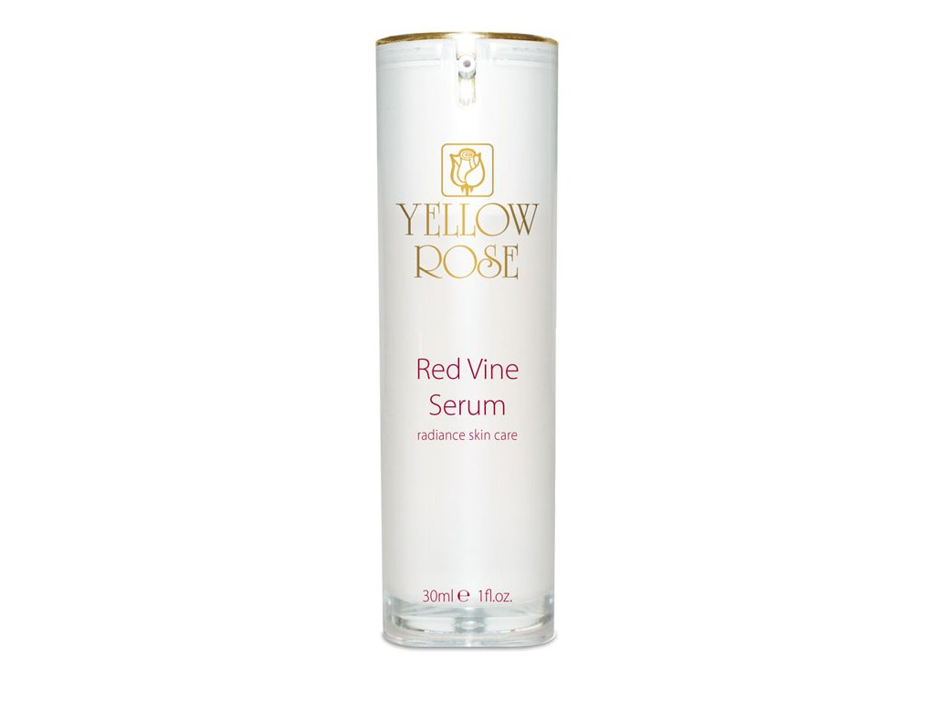 red-vine-serum-30-ml