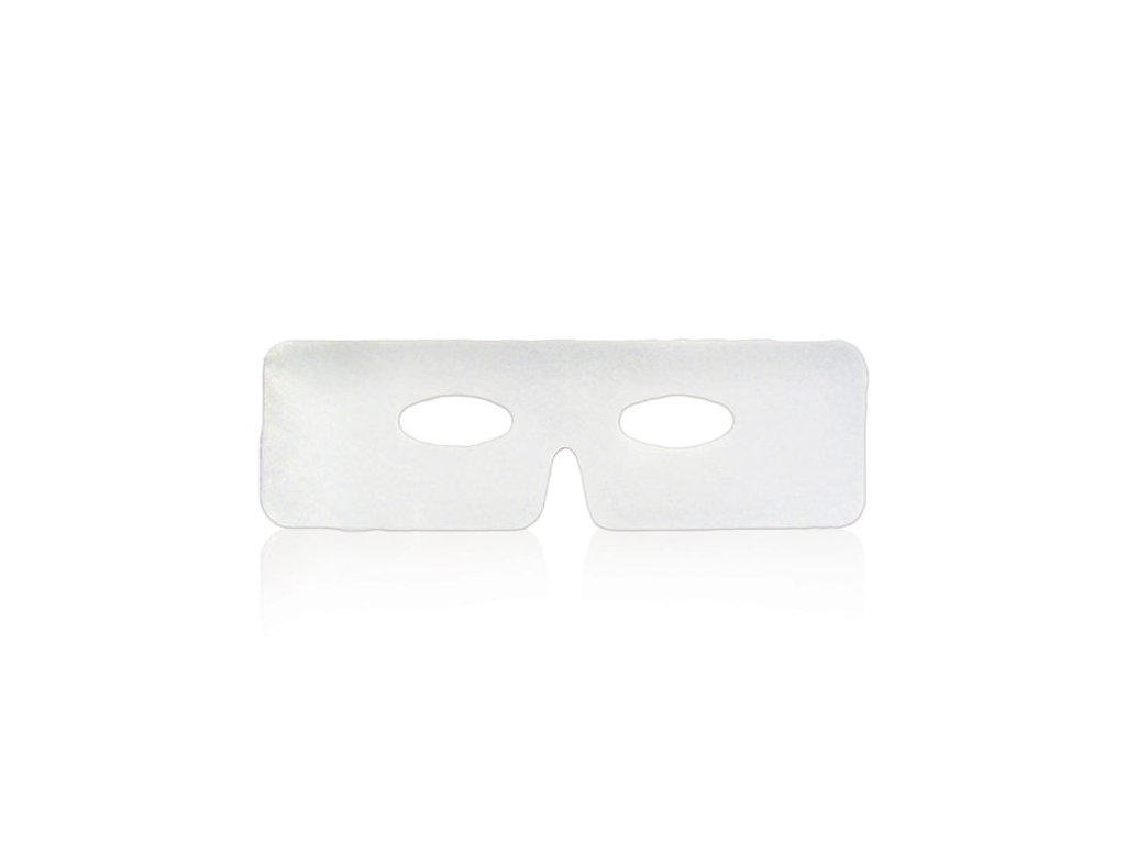 EYE COLLAGEN MASK