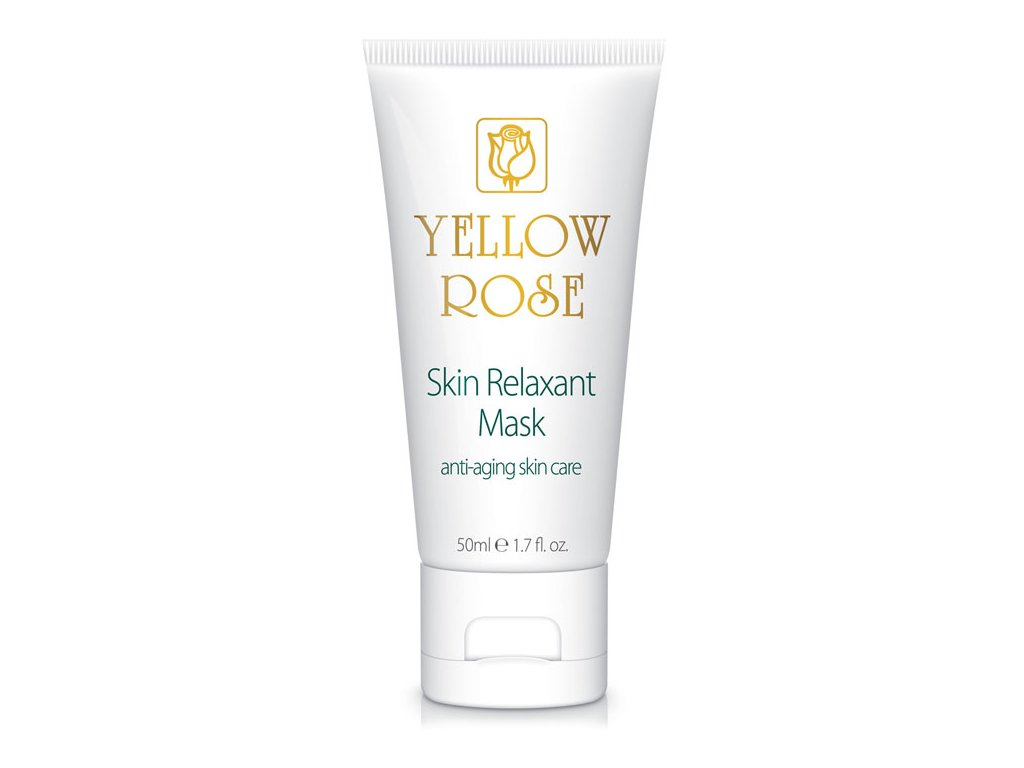 skin-relaxant-mask-50ml