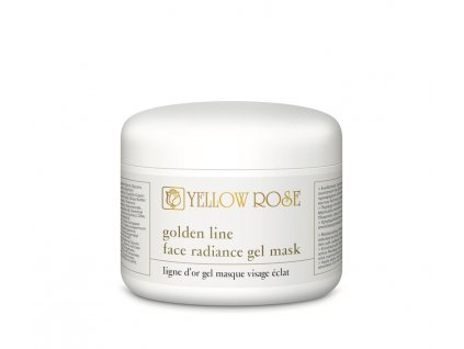 yellow-rose-golden-face-radiance-gel-mask-charde