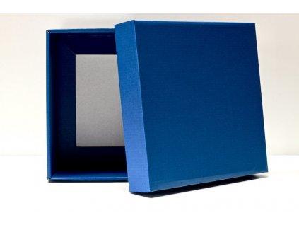 darkova krabice charde
