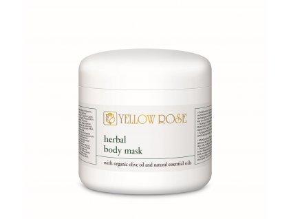 herbal_body_mask_500_ml_yellow_rose L
