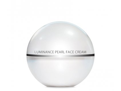 pletovy-krem-yellow-rose-luminance-pearl-face-cream-charde