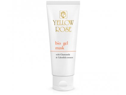 yellow-rose-bio-gel-mask-250mlASK TUBE 250ML NEW 1