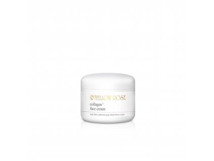 COLLAGEN2 FACE CREAM 250ml 1