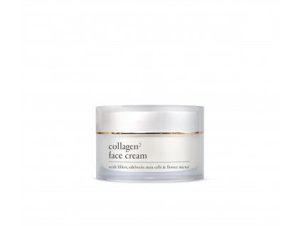 collagen cream 50ml