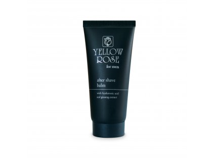 yellow-rose-after-shave-balm-charde