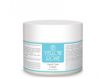 yellow-rose-hand-cream-300ml
