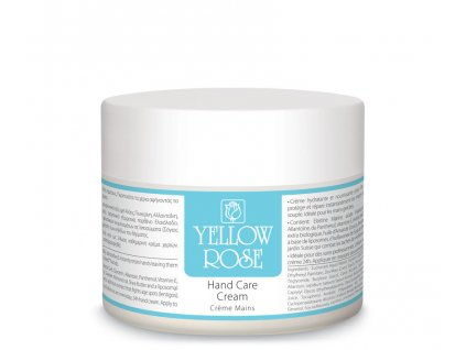 yellow-rose-hand-cream-300ml
