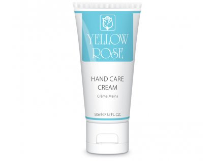 yellow-rose-hand-care-cream-50ml