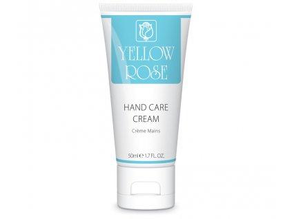 yellow-rose-hand-care-cream-50ml
